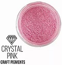 "CraftPigments ""Crystal Pink"" (25мл)"