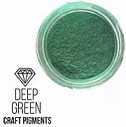 "CraftPigments ""Deep Forest"" Темный лес (25мл)"